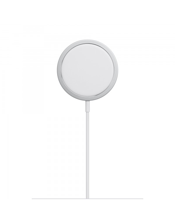 MagSafe Charger