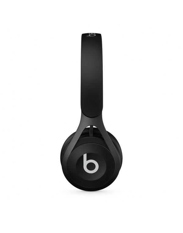 Beats EP On-Ear Headphones, Black