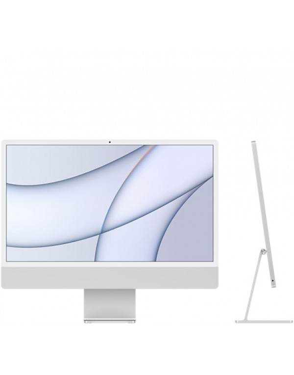 24-inch iMac