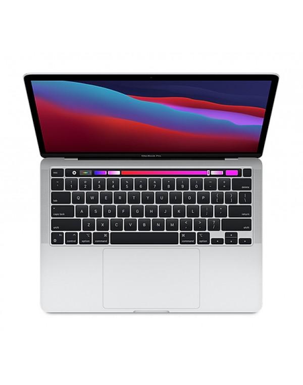 MacBook Pro: Apple M1 Chip