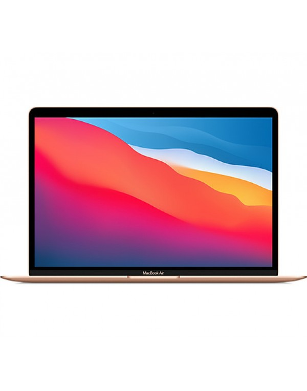 MacBook Air: Apple M1 chip