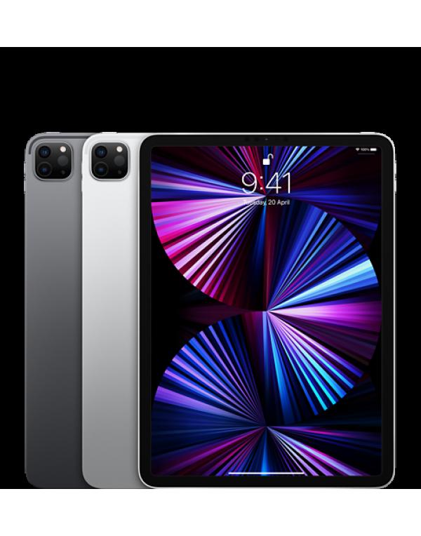 iPad Pro 11-inch (M1 chip)