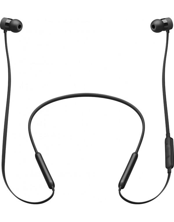 BeatsX Earphones, Black